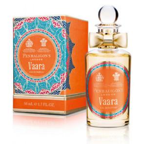 Penhaligon's Vaara Eau de Parfum