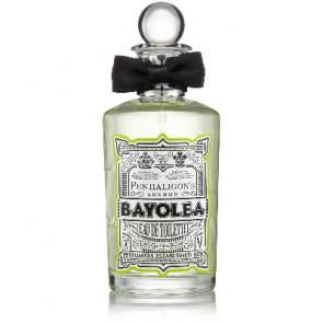 Penhaligon's Bayolea-100 ml