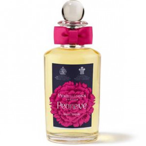 Penhaligon's Peoneve (ladies)