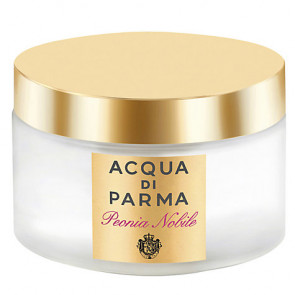 Acqua di Parma Peonia Nobile Bodycream