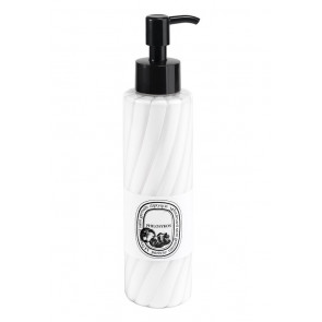 Diptyque Philosykos Hand & Bodylotion