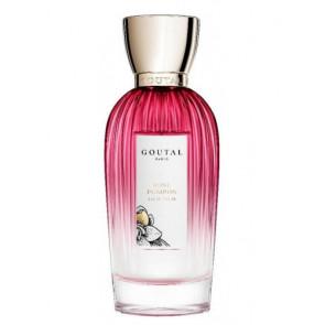 Annick Goutal Rose Pompon Eau de Parfum