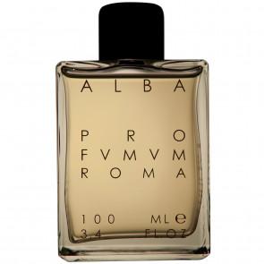 Profumum Alba