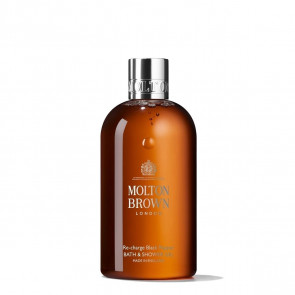 Molton Brown Black Pepper Showergel
