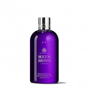 Molton Brown Relaxing Yuan Zhi Showergel