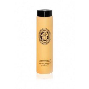 Diptyque Body Showergel for Body/Hair