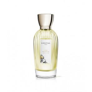 Annick Goutal Rose Absolue Eau de Parfum