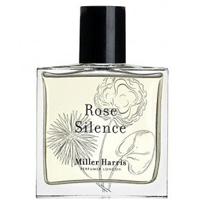 Miller Harris Editions Rose Silence