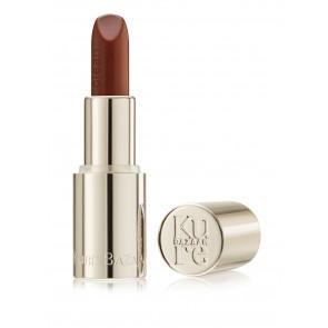 Kure Bazaar Lipstick Satin Bohemian