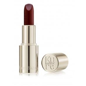 Kure Bazaar Lipstick Satin Cherie