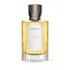 Annick Goutal Sables Homme Eau de Parfum