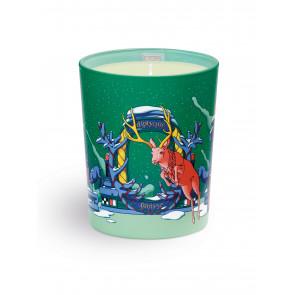 Diptyque Christmas Candle Sapin de Nuit 190 gr