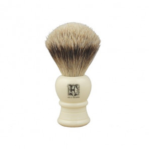 Geo F Trumper Shaving Brush Medium