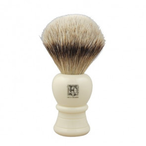 Geo F Trumper Shaving Brush Large