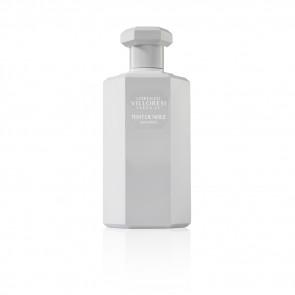 Lorenzo Villoresi Teint de Neige Shampoo