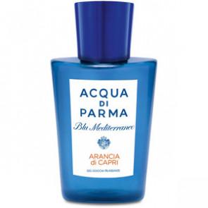 Acqua di Parma Blu Mediterraneo Arancia Showergel