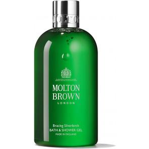 Molton Brown Bracing Silverbirch Showergel