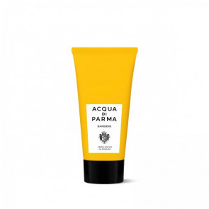 Acqua di Parma Barbiere Shaving Cream Tube