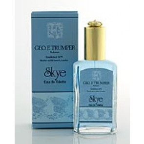 Geo F Trumper Skye Cologne Spray