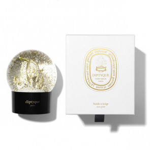 Diptyque Christmas Snowball