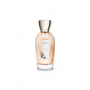 Annick Goutal Songes Eau de Parfum