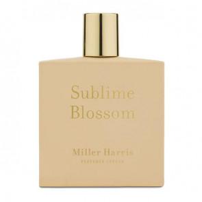 Miller Harris Sublime Blossom
