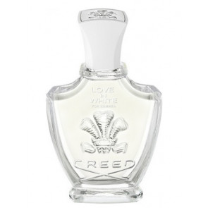 Creed Love in White Summer 75 ml