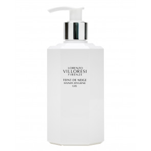 Lorenzo Villoresi Teint de Neige Hand Cleansing Gel