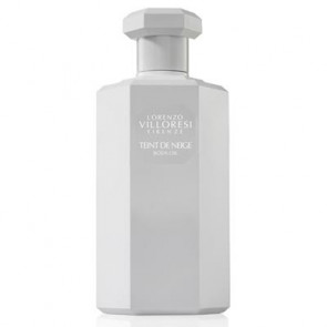 Lorenzo Villoresi Teint de Neige Body Oil 250 ml