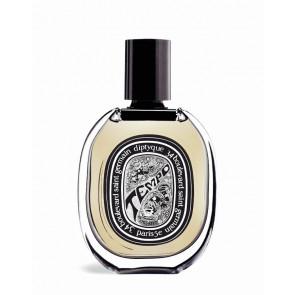 Diptyque Tempo eau de parfum 75 ml