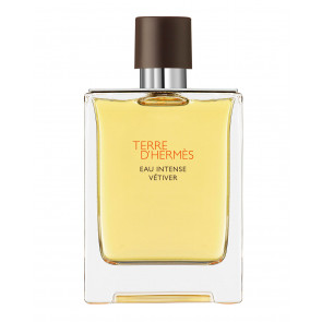 Hermes Terre d'Hermes Intense Vetiver 100 ml
