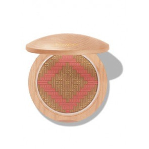 Guerlain Terracotta Brazilian Beach - Limited Edition bronzer & blush