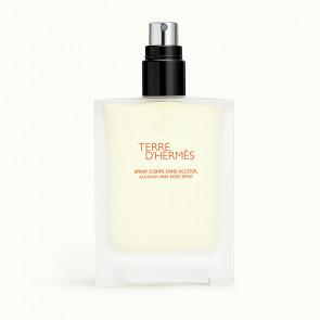 Hermes Terre d'Hermes Alcohol-Free Body Spray
