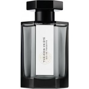 L'Artisan Parfumeur Thé Pour un Eté 100 ml