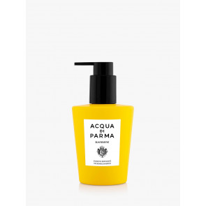 Acqua di Parma Barbiere Hair Thickening Shampoo