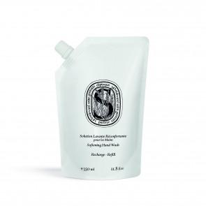 Diptyque Softening Body HandWash 350 ml