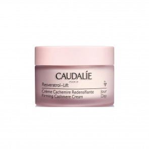 Caudalie Resveratrol Lift Firming Cashmere Cream 50m