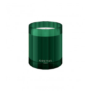 Annick Goutal Une Forêt d'Or (Noel) Candle