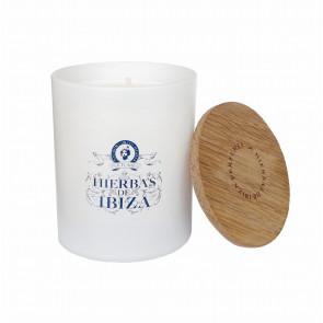 Hierbas de Ibiza Candle