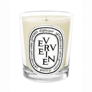 Diptyque Verveine Candle