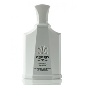 Creed Original Vetiver Showergel
