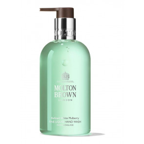 Molton Brown White Mulberry Handwash