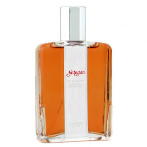 Caron Yatagan Edt