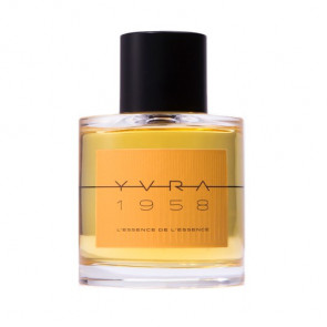 YVRA 1958
