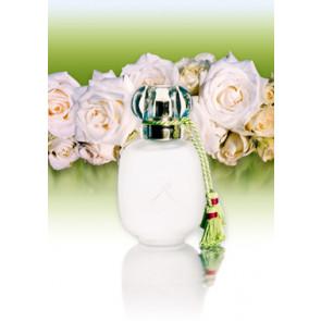 Parfums de Rosine Un Zest de Rose Edp