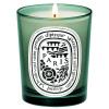 Diptyque Paris Candle 190gr Limited Edition
