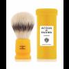 Acqua di Parma Barbiere Travel Brush Yellow