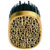 Diptyque Electric Diffuser Plug