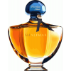 Guerlain Shalimar Eau de Parfum 90 ml