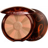 Guerlain Terracotta Light 001